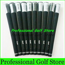 Irons grips equipment rubber sale golf quality black hot high shipping