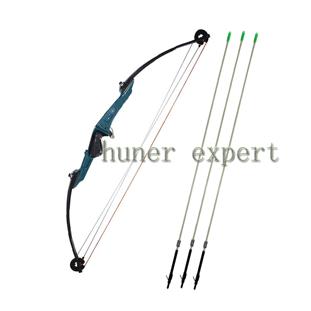 popular bowfishing arrows buy cheap bowfishing arrows lots