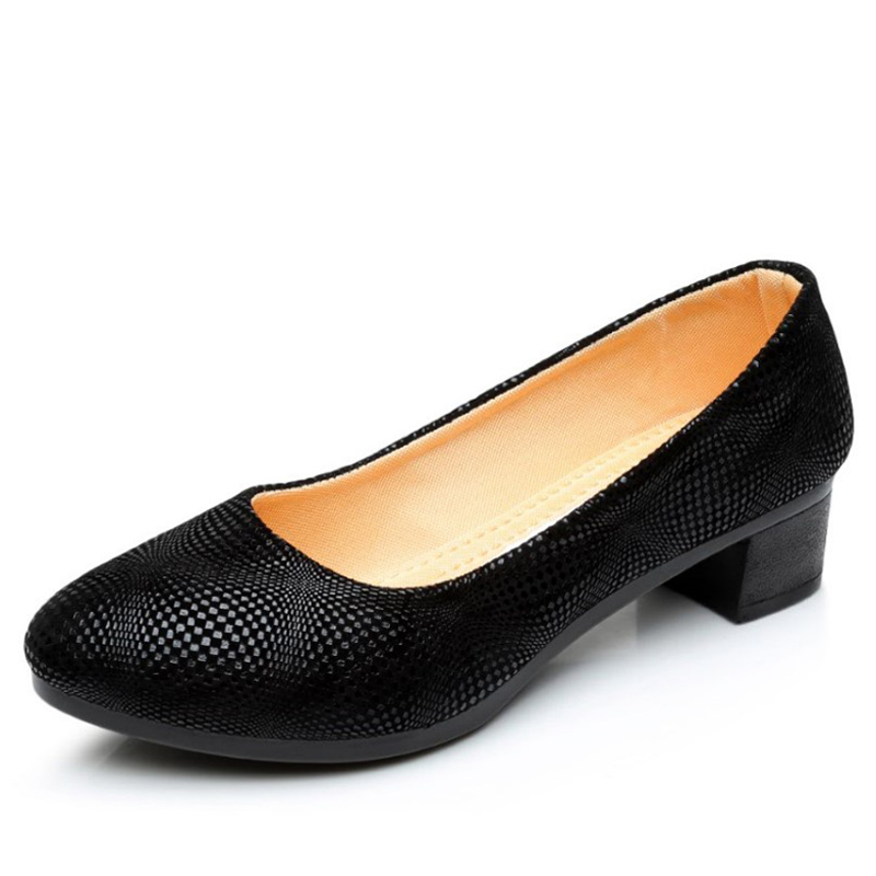 Sweet Loafers for Spring Breathable Women Heels Shoes Heels Shoes Autumn Shoes Women Ballet Shoes Orientpostmark sweet loafers women heels shoes for spring breathable heels shoes autumn shoes women ballet shoes orientpostmark