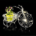 U 20 LEDs String Light 2M Decoration Lights Button Battery Outdoor Waterproof Led lampChristmas/Wedding/Party Multicolors