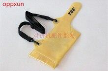 Waterproof case suit for BaoFeng UV5R hand walkie talkie waterproof bag cove