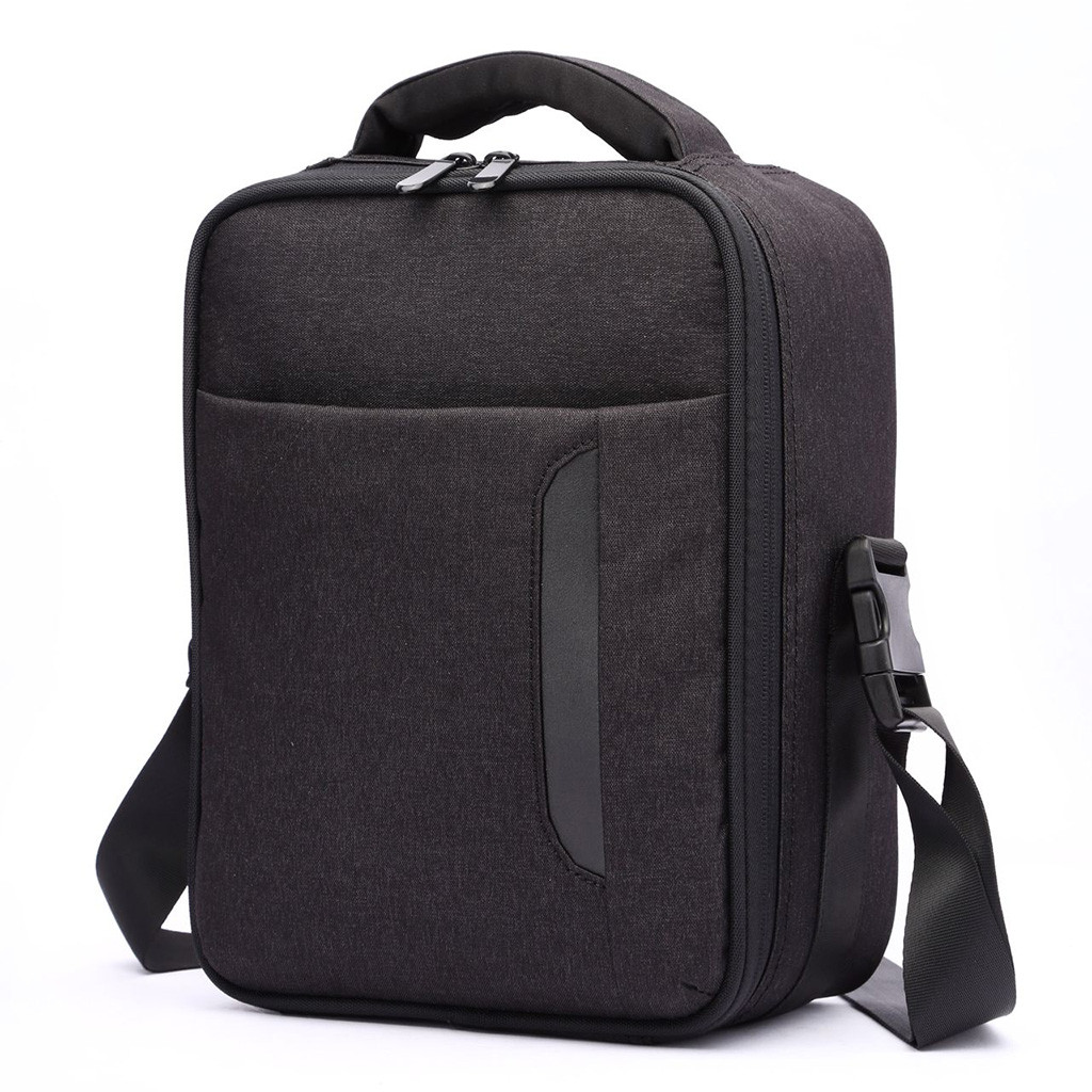 Ouhaobin Shoulder Bag Backpack For Xiaomi FIMI X8 SE Quadcopter Accessories Shockproof Shoulder Carry Case Storage Bag 521#2