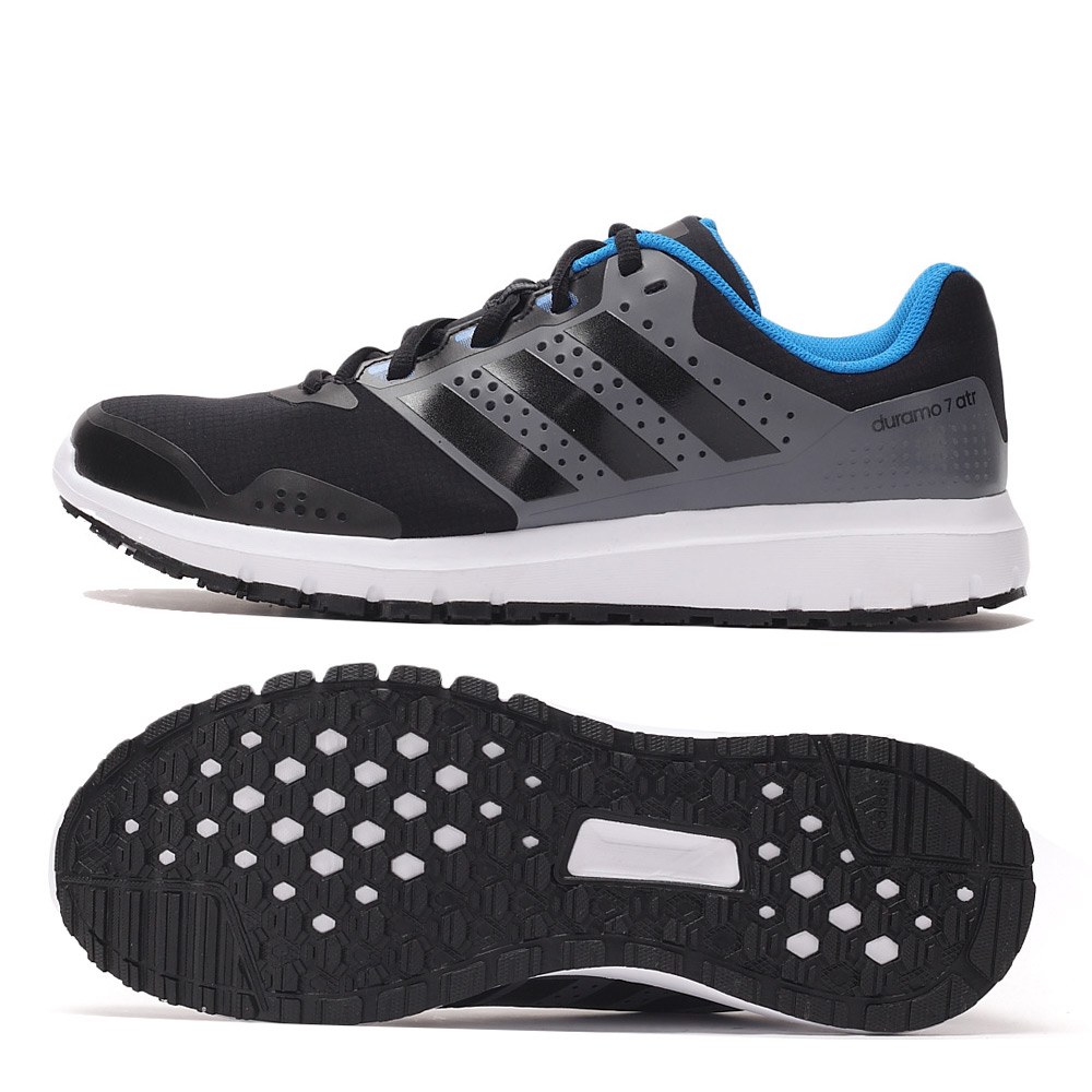 adidas running shoes new arrival