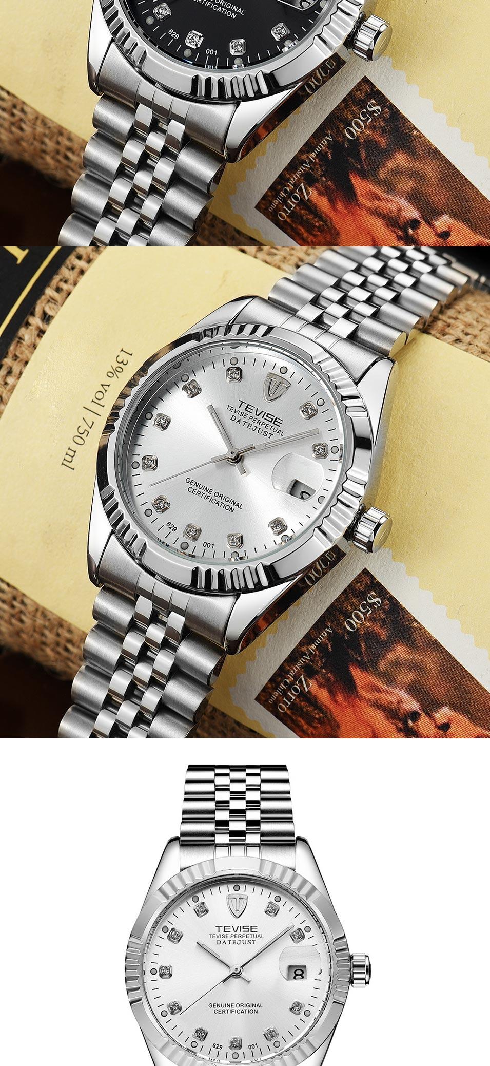 TEVISE-Men-Brand-Watch-F-04