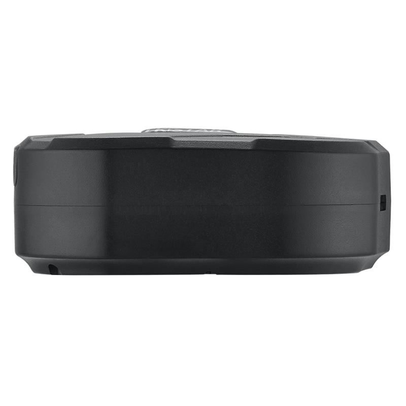 TK905B GPS Tracker Locator For Car Vehicle Google Map 10000MAH Long Battery Life GSM GPRS Tracker