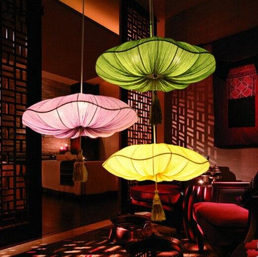 online kopen wholesale paars slaapkamer ideeën uit china, Deco ideeën