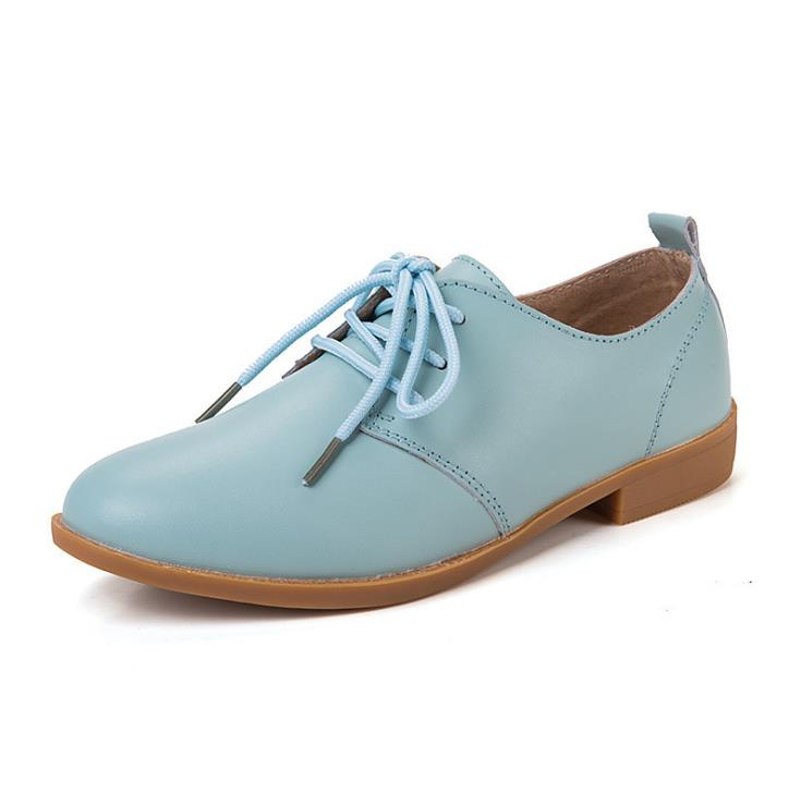 Spring new pointy fine with high heels solid color wedding shoes, non-slip wear, stylish and comfortableSpring new pointy fine with high heels solid color wedding shoes, non-slip wear, stylish and comfortable