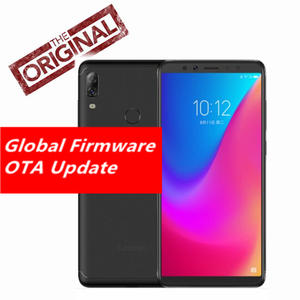 "Global Firmware Lenovo K5 Pro L38041 Smart Phone SDM636 Octa core 5.99 ""inch Android"
