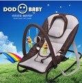 Seguranças do bebê cadeira de balanço multi - função de transporte brinquedos do bebê, Bebê cadeira de balanço cadeira de bebé