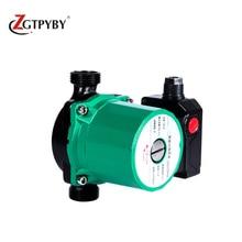 Давление воды booster насос порядок скорость до 80% циркуляции воды давление насоса для душа Отопление