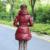 Famoso Diseñador de la Marca de Down Parka Chaqueta de Invierno Mujeres Largo Ultraligero Pato Blanco Abajo Outwear Chaqueta Con Capucha Capa Fina