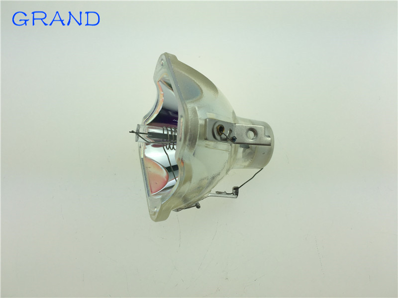 POA-LMP131 Replacement Projector Lamp Bare bulb 6103432069 for Sanyo PLC-XU305 PLC-XU350A PLC-XU355 PLC-XU350 PLC-XU300A compatible bare bulb poa lmp146 poalmp146 lmp146 610 351 5939 for sanyo plc hf10000l projector bulb lamp without housing