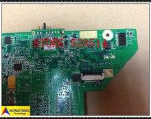 original DA0CW4MB8D0 Laptop Motherboard For Lenovo F31 DDR2 integrated Mainboard 100% Test ok