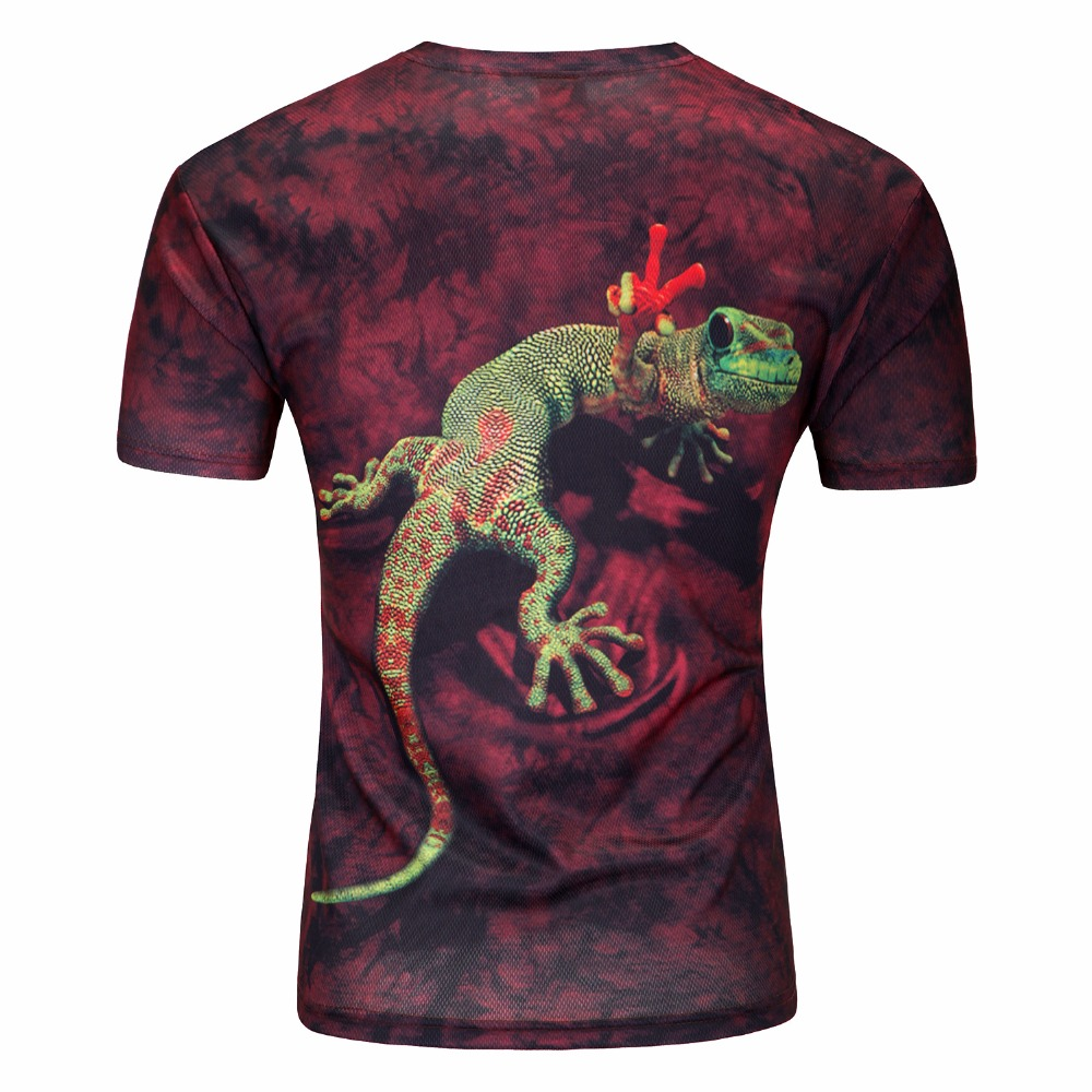 19 Water Drop Mobile 3D Print Short Sleeves Men t shirt Harajuku Summer Groot Men tshirt Tops Plus Size shirt SBKENI 58