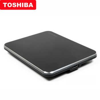 100% Toshiba XS700 External Solid State Drive Portable SSD 480GB 960GB USB 3.1 High Speed Type-C Mobile Hard Drive Encrypted SSD