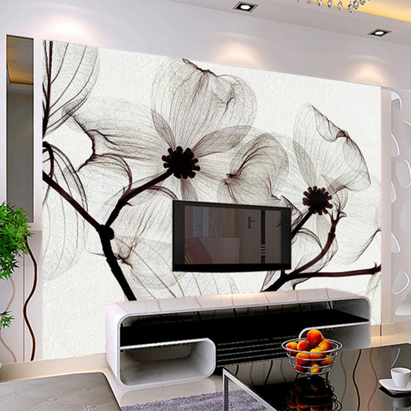 home interior wallpapers promotion-shop for promotional home