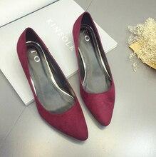 Mujeres de la manera zapatos cómodos zapatos planos de la Nueva llegada de 703-20 Planos Del Ballet de Los zapatos de gran tamaño zapatos de Las Mujeres pisos