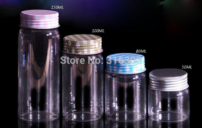 Online Get Cheap 100ml Glass Jar Aliexpress Com Alibaba