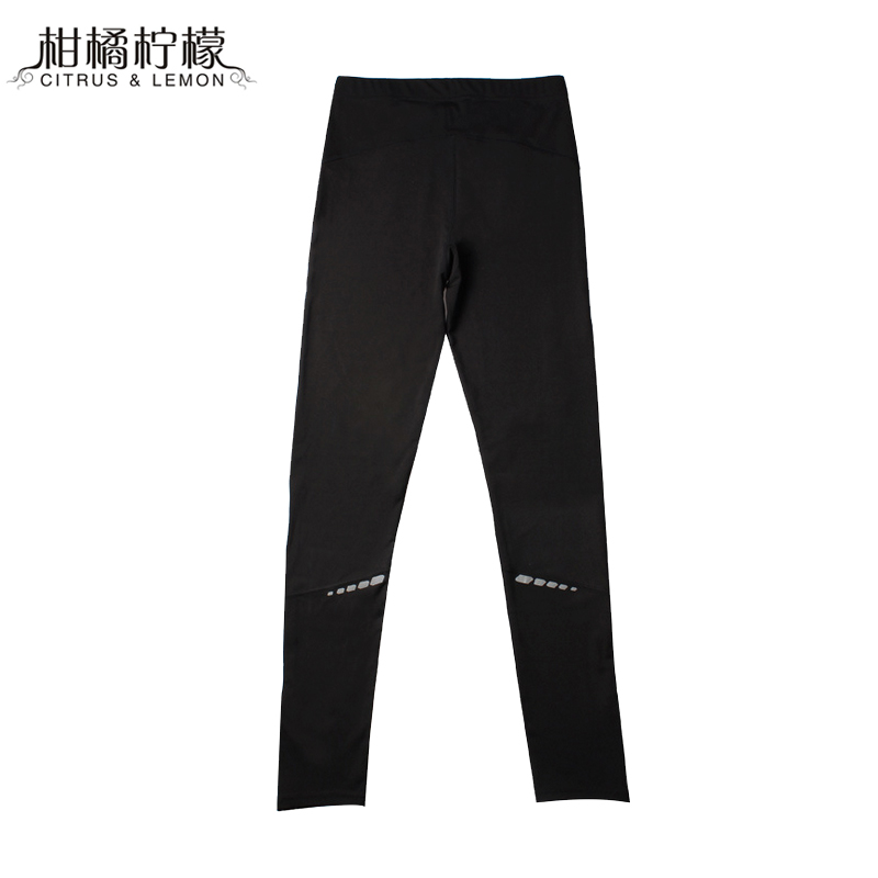 Online Get Cheap Comfortable Work Pants -Aliexpress.com | Alibaba ...
