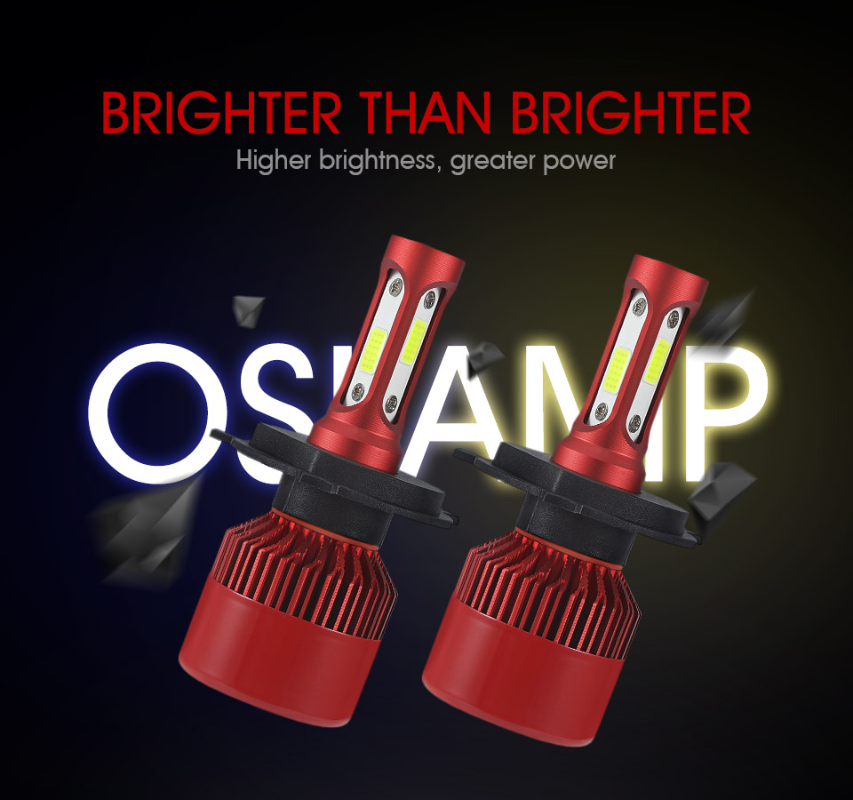 红色S2详情页-oslamp-卖点_01