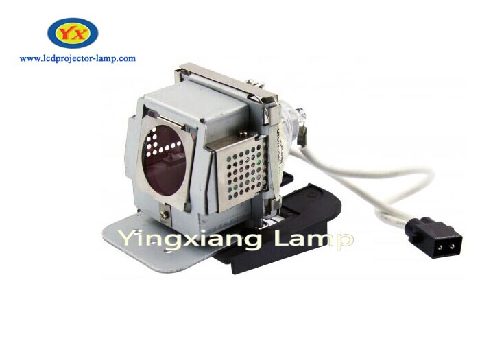 ФОТО Compatible Projector Lamps 5J.08001.001 for BENQ MP511