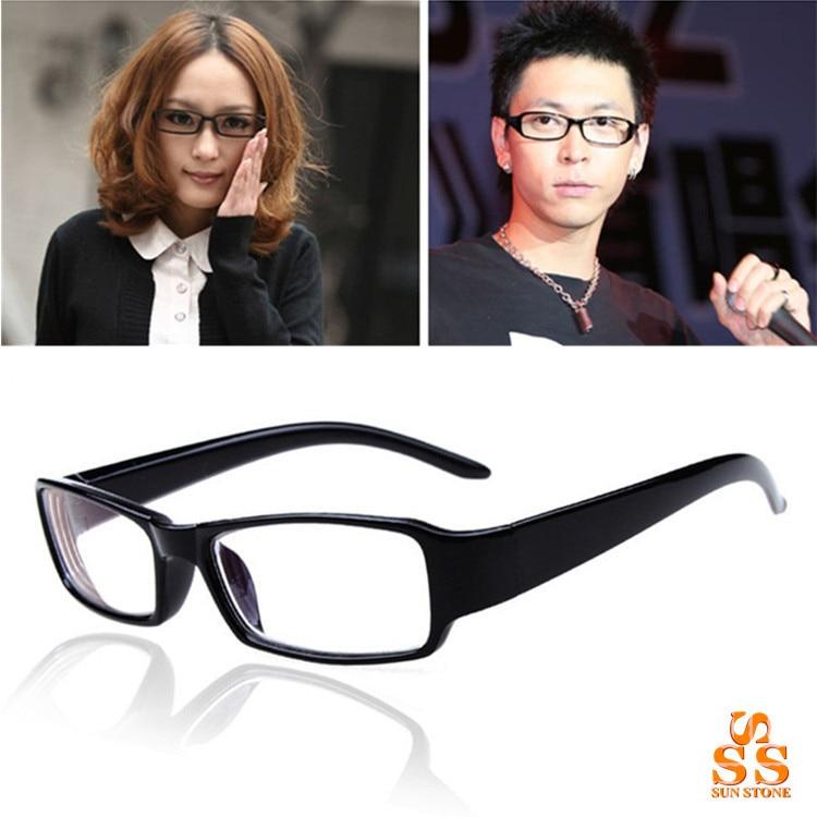 Восстановить зрение при минус 6