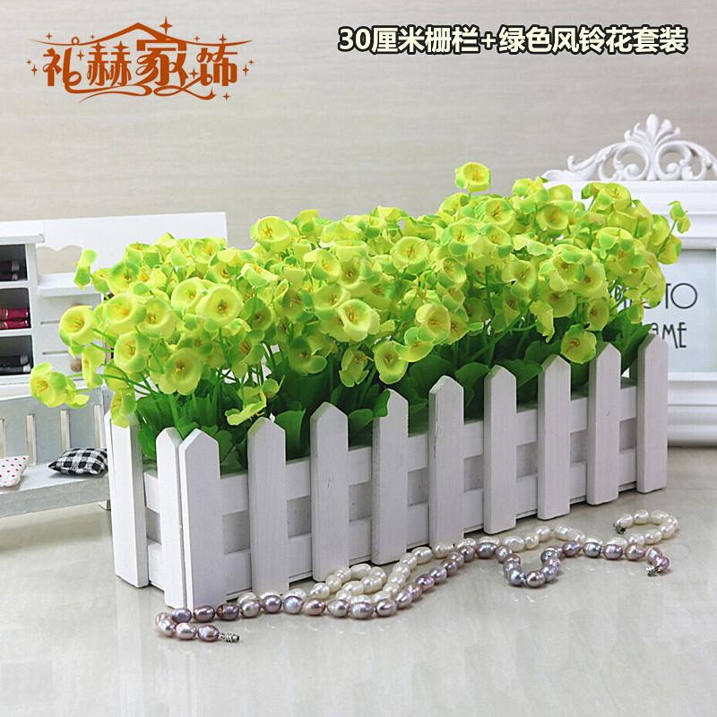 Online get cheap cercas de jardim de flores  aliexpress.com ...
