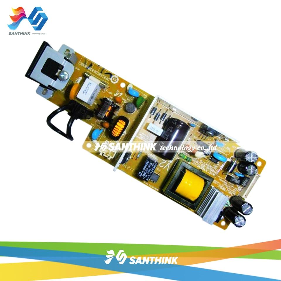 Printer Power Board For Samsung SCX-4728 SCX-4728FD SCX-4729FD SCX-4729 SCX 4728 4729 4729FD Power Supply Board On Sale принт картридж samsung scx d4725a для scx 4725f 4725fn 3000 отпечатков scx d4725a els