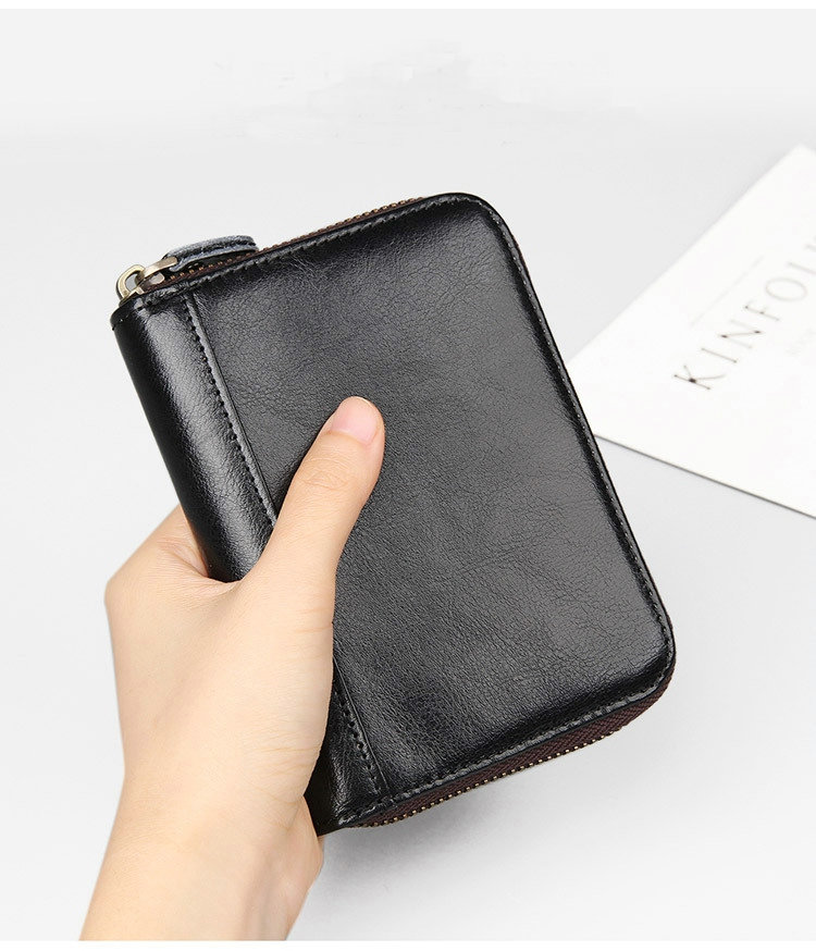women card wallet (20)