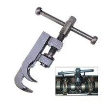 1 шт. инструменты для снятия клапана для Vo-lvo Opel регулировочные инструменты