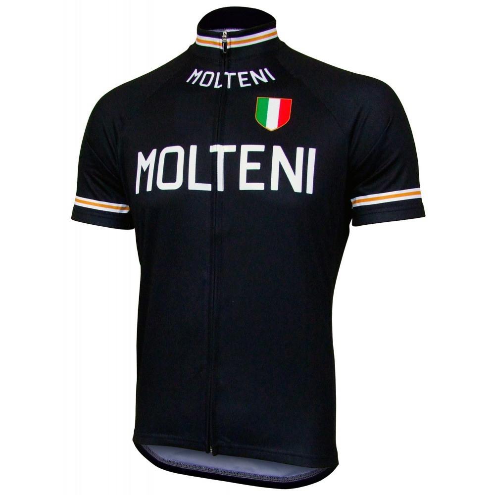 2014-07-17-molteni-retro-santini-full-zip-jersey-short-sleeve-black