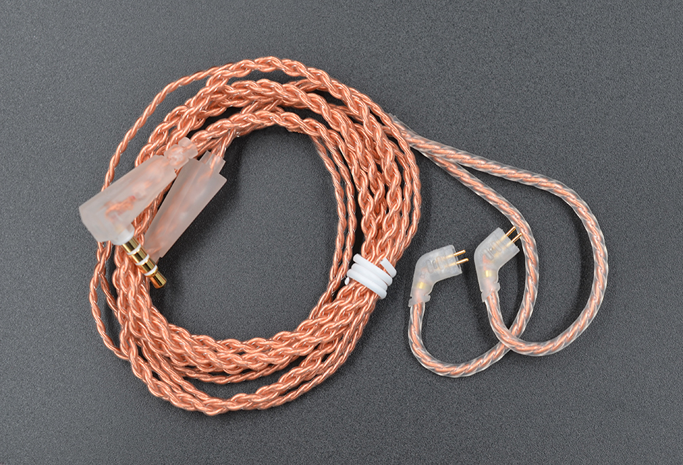 Wire Earphone with Microphone (5)
