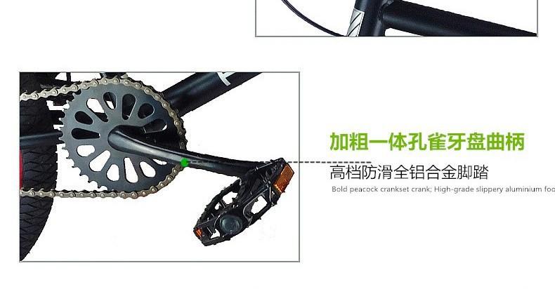 bike_11