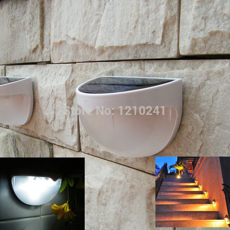 New Arrival solar spot solar energy garden light g...