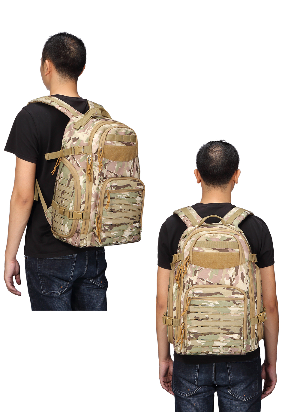 hiking-backpack