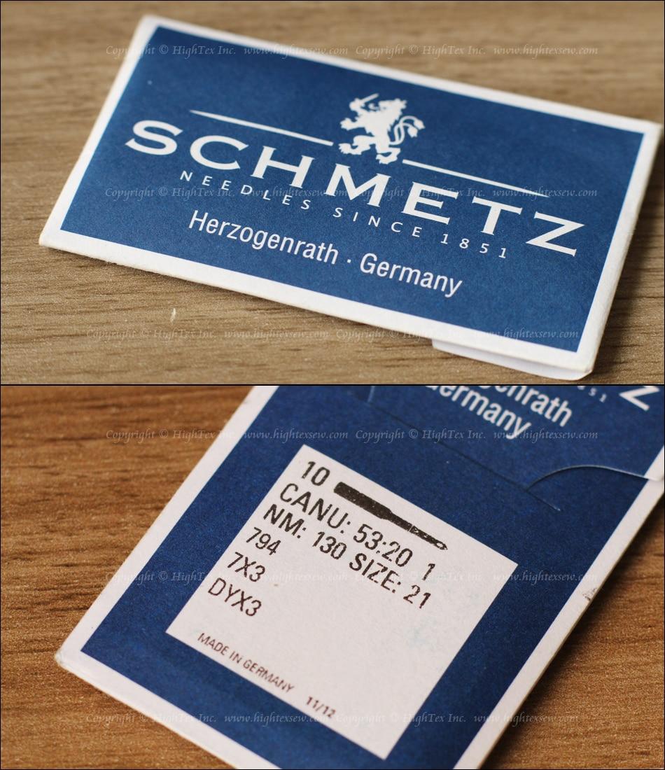 Atemberaubend Industrielle Drahtprodukte Zeitgenössisch - Schaltplan ...