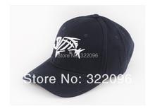 Shanghai Story brand cap baseball cap brand caps fishing cap Men fishing rods 4 color