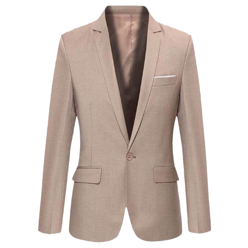 Online Get Cheap Cheap Suit Coats -Aliexpress.com | Alibaba Group
