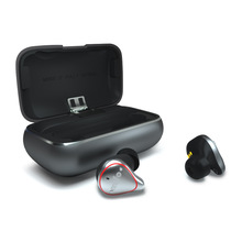 mifo O5 Waterproof TWS Wireless earphone Bluetooth 5.0 Stereo Earbud IPX7 for sport HIFI 3D Music