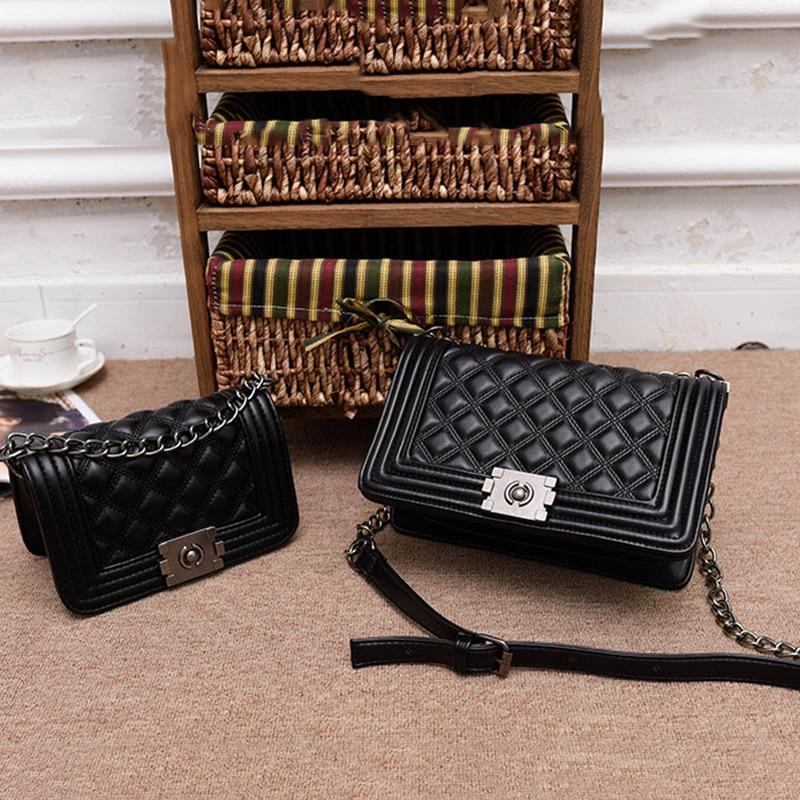 atravessadas famosa marca designer pu Bolsas Femininas : Woman Bags 2016 Bag Handbag Fashion Handbags