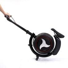 400 Вт/36 в высокий крутящий момент складной дорожный багажник домашний мобильный Электрический Скутер Складной Портативный P3