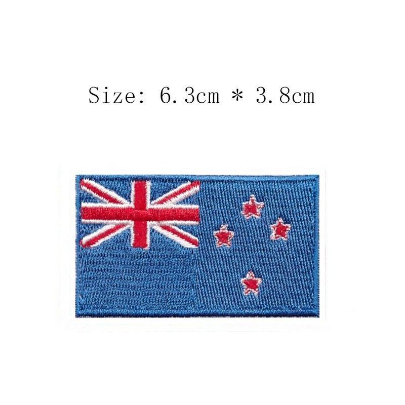 New Zealand-166