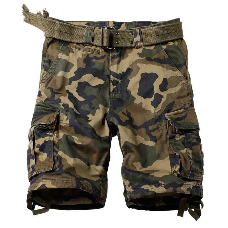 Plus Size Male Jeans Winter Chic Patchwork Men Pencil Pants Chic Loose Stylish Musculine Harem Pants