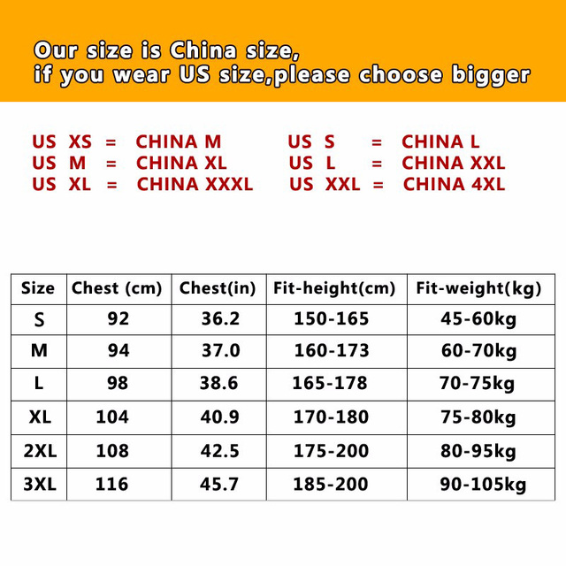 Medical Pattern Printing Ambulance Men's T-shirt Casual Long-sleeved T-shirt Round neck Thick Cotton Fabric Warm Tee shirts 2018