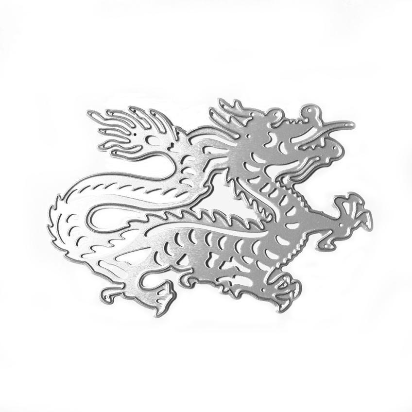 House LC New Metal Cutting Dies Stencil DIY Scrapbooking Embossing Album Paper Card Craft E 18Feb28 Drop Ship