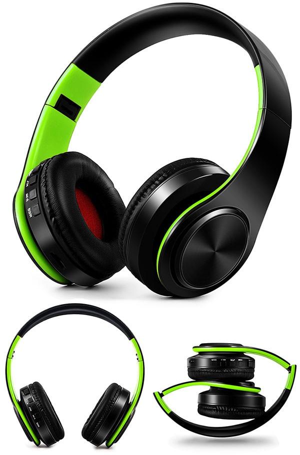 headphones Bluetooth Headset headphones Bluetooth Headset HTB1GxG6OXXXXXbDXpXXq6xXFXXX1