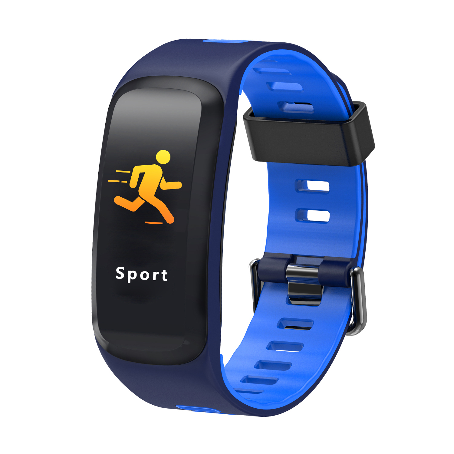 Smart Watch Men F4 Call Message Reminder Sports Watch for Android iOS Smart Wristband With Heart Rate Monitor Pedometer WatchSmart Watch Men F4 Call Message Reminder Sports Watch for Android iOS Smart Wristband With Heart Rate Monitor Pedometer Watch