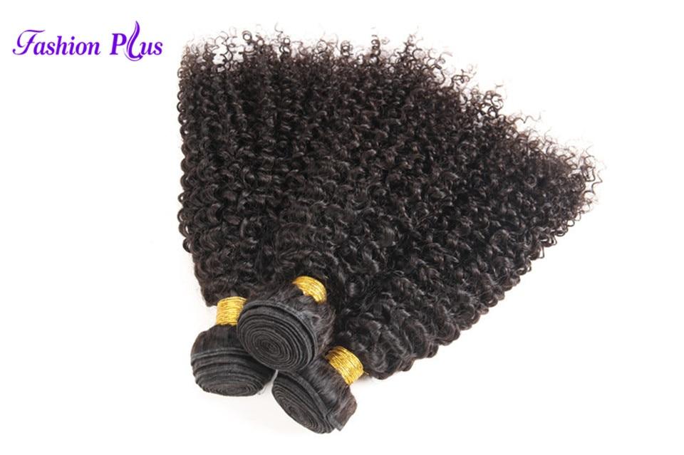 curly bundles (6)