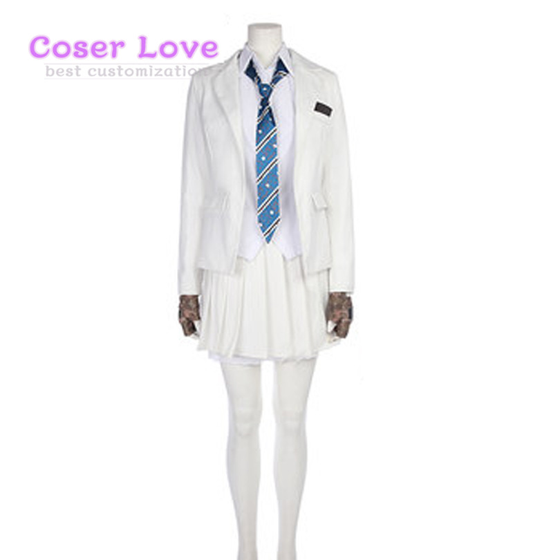Hotest Game PUBG Playerunknown's Battlegrounds Cosplay costume Carnaval New Years Christmas Halloween Costume