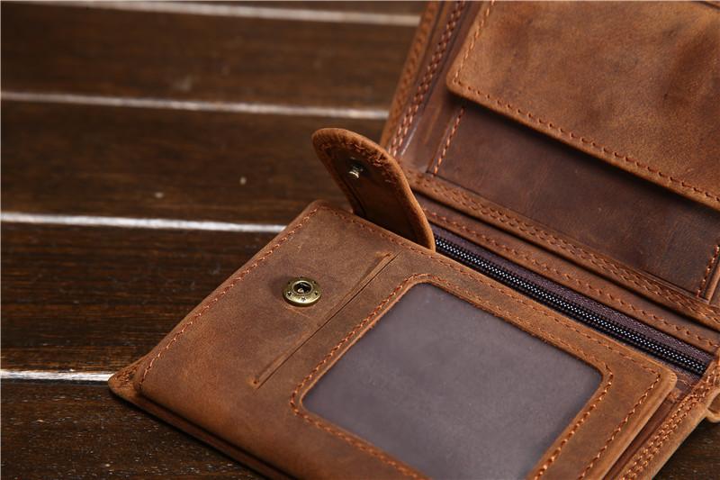 wallet (17)